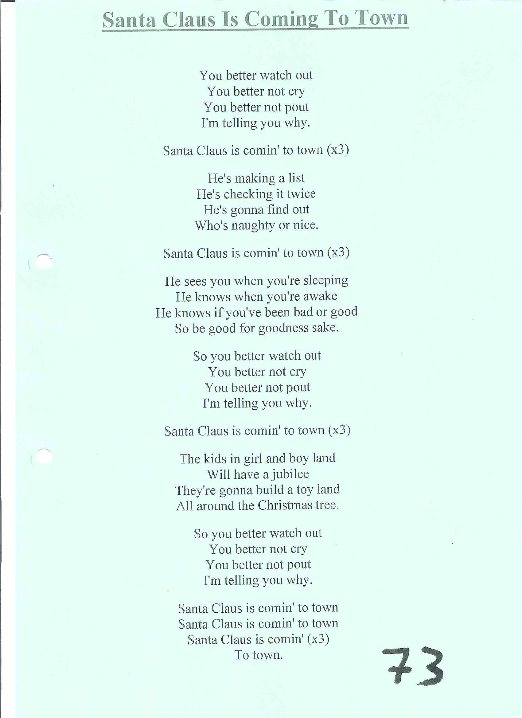 Christmas Tracks - Forget Me Nots   A choir to remember   Socially Inclusive Choir