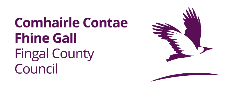 Image result for fingal county council logo